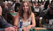 【美天棋牌】Konnikova从Erik Seidel那里获得扑克速成课程。
