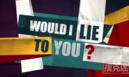 【美天棋牌】德州扑克游戏中如何一眼看穿对方的谎言