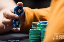"""【美天棋牌】德州扑克中所谓的""""加注验牌""""到底是否合理"""