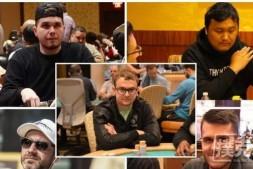 【美天棋牌】2020年WSOP: 五位选手有望抢占风头