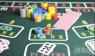 【美天棋牌】德州扑克牌例分析:在PLO的棘手局面游戏第二坚果牌