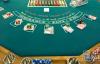 【美天棋牌】德州扑克之翻牌前被 dominate