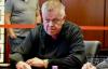 【美天棋牌】70岁的McMillen第一次打线上就赢得了WSOP金手链