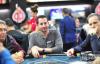 【美天棋牌】前体育解说员Jeff Platt为粉丝直播WSOP比赛