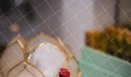 【美天棋牌】化妆教程 韩国仿妆纯洁百合妆 秒变韩剧女主