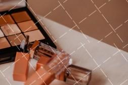 【美天棋牌】化妆教程 麻豆示范用平价化妆品画出质感妆容