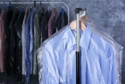 【美天棋牌】风衣可以机洗吗 风衣清洗的正确方式
