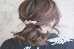 【美天棋牌】长发怎么戴假发不鼓 长发及腰可以带假发吗