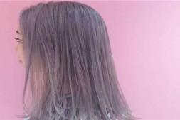 【美天棋牌】怎么让头发变直而不用拉 头发变直的原因是什么