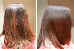 【美天棋牌】做完柔顺可以扎头发么  做完柔顺后的头发护理方法有哪些