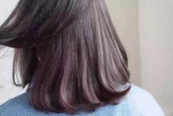 【美天棋牌】头发染黑色会掉色吗 黑色染发剂弄到皮肤上怎么洗掉