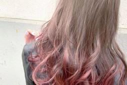 【美天棋牌】漂完头发怎么护理 染发后怎么洗头