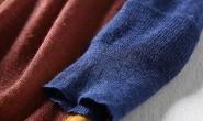 【美天棋牌】ramie是什么面料 ramie的衣服怎么搭配