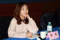 【美天棋牌】浙江卫视总编室原主任陶燕获刑5年 涉嫌违法收受488万元