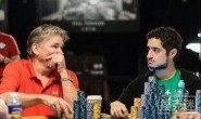 【美天棋牌】玩德州扑克时你需要好好利用的10个马脚