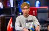 【美天棋牌】Kosei Ichinose:希望在WSOP期间达到新的高度