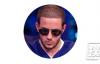 【美天棋牌】24岁的他打出让德州扑克天皇都不停鼓掌的绝命诈唬!