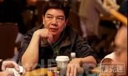 【美天棋牌】用更高一层的思维来碾压对手!老邱经典德州扑克实战牌例(3)
