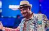 【美天棋牌】乔大爷在WSOP主赛赢的260万刀仍在银行,分文未取