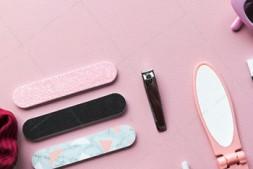 【美天棋牌】化妆教程 angelababy混血妆容画法