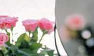 【美天棋牌】化妆教程 五个实用的眼部化妆技巧