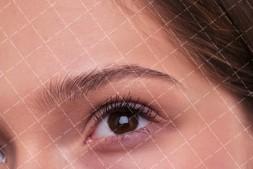 【美天棋牌】化妆教程 学清新韩国妆容化妆步骤