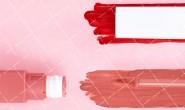【美天棋牌】化妆教程 化宴会妆有什么要求吗?化宴会妆需要注意什么问题?
