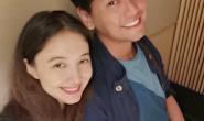 【美天棋牌】朱孝天回应患基因病上热搜第一:莫名其妙!