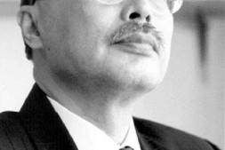 【美天棋牌】凤凰卫视首席评论员阮次山去世 享年74岁