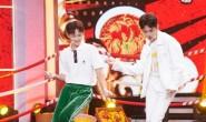 【美天棋牌】朱朝阳比严良高了 刘琳发文:牛奶没有白喝啊!