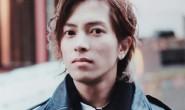 【美天棋牌】山下智久被曝与17岁高中生约会 两人入住高级酒店