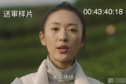 【美天棋牌】《三十而已》送审样片泄露 已搜集证据报警处理