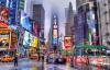 【美天棋牌】纽约娱乐场工人举行集会向州长施压要求重新开放娱乐场