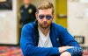 【美天棋牌】Connor Drinan最后一场WSOP赛事夺冠,赢走丹牛10万刀