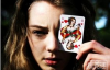 """【美天棋牌】学德州扑克四年,现在我才真正理解了""""输赢"""""""