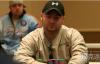 【美天棋牌】多数原告接受了Mike Postle扑克作弊案的诉讼和解