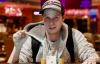 【美天棋牌】'Poker Joker' 在2020年WSOP系列赛期间取得重大突破