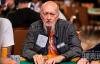 【美天棋牌】德州扑克想减少损失?这两件事你必须得做到