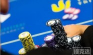 【美天棋牌】告诉你怎样在德州扑克微注额级别选择你的下注尺度