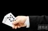 【美天棋牌】德州扑克中转牌圈试探下注