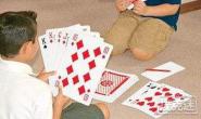 【美天棋牌】德州扑克中如何预置调整