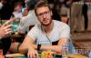 【美天棋牌】英国高手Max Silver宣布退出职业扑克界