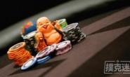 【美天棋牌】为什么说德州扑克是一种技巧性游戏而非赌博