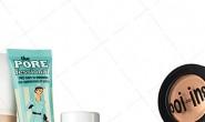 【美天棋牌】化妆教程 眉型决定气质,脸型与眉型的搭配至关重要
