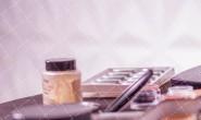 【美天棋牌】化妆教程 大眼睛妆容怎么画 大眼美妆的画法