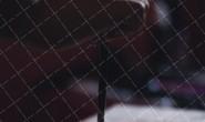 【美天棋牌】化妆教程 日本宿醉妆教程 一款能够倾倒无数男性的妆容