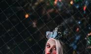 【美天棋牌】化妆教程 学会卸妆步骤 彩妆不残留