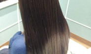 【美天棋牌】拉直的头发多久能烫卷 拉直过的头发烫发注意事项