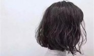 【美天棋牌】短发如何快速留长 头发细软稀少怎么改善