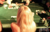 【美天棋牌】德州扑克何时你不该check-raise?